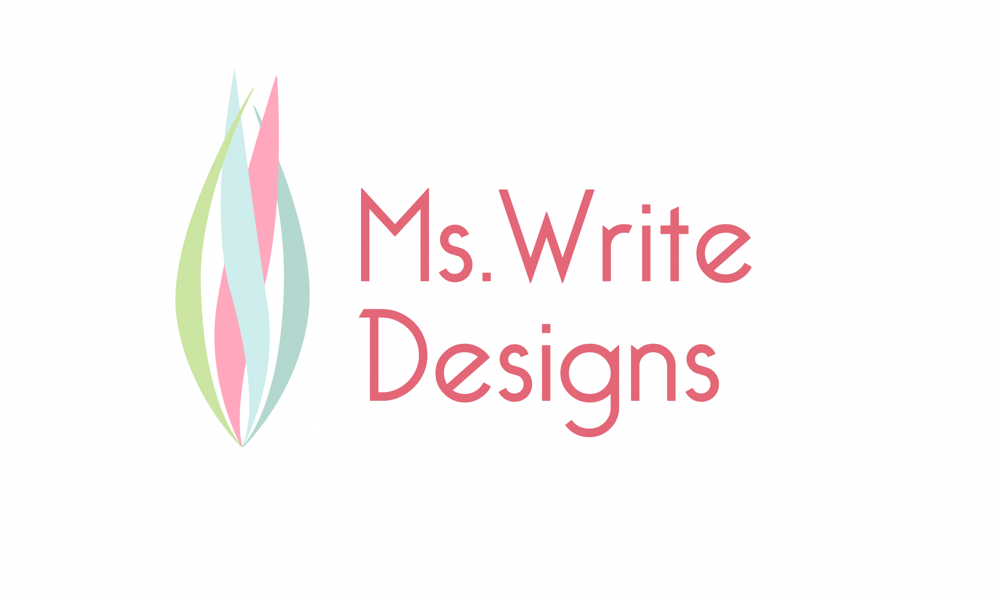 Writer | Editor | Graphic Design