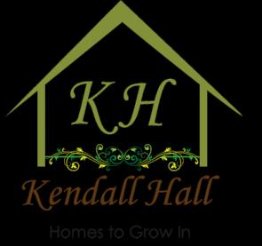 kendall logo-large