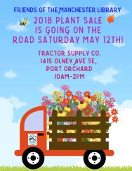 plantflyer2018_Tractor supply event-01
