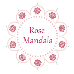 Rose Mandala Web 800 x 800-01