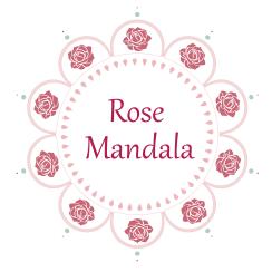 Rose Mandala Web 800 x 800-01