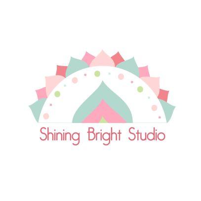 shiningbrightlogonewFINAL-01
